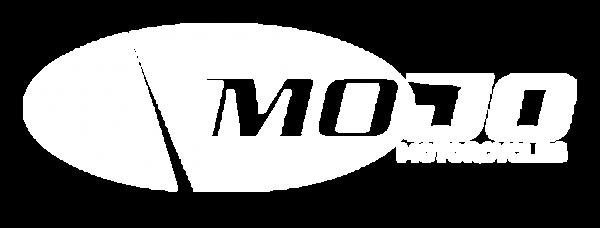 Mojo Motorcycles